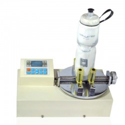 Megômetro Digital Portátil IM-301 Impac