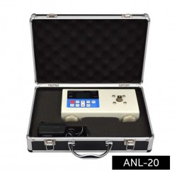 Megômetro com Multímetro Digital IM-304 Impac