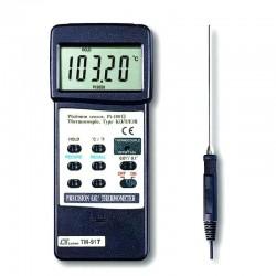 Medidor de Força com Célula Interna IP-90DI Impac