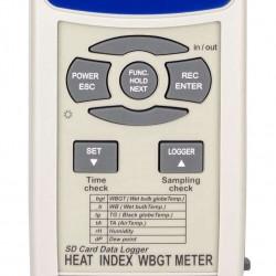 Dinamômetro Digital com Célula Externa IP-90DI Impac