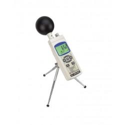 Dinamômetro com Célula Externa IP-90DI Impac