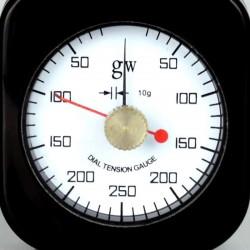 Luxímetro Decibelímetro Termômetro Higrômetro Multifunção