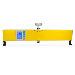 Multímetro Digital True RMS IP-302TR