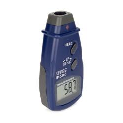 Fonte Alimentação Digital 30V 5A 150W- IP305CM Impac