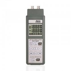 Termômetro Laser Infravermelho Impac IP-551