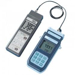 Termômetro Laser Infravermelho IP-551 Impac - 550°C