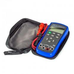 Medidor Velocidade do Vento - IP-720 Impac