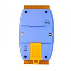 Medidor Ponto de Orvalho e Umidade e Temperatura IP-780 IMPAC