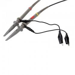 Refratômetro Portátil para Salinidade IPS-10T Impac