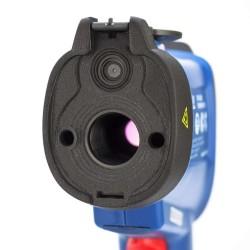 Terrômetro Digital ITRD 400 - Impac