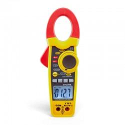 Anemômetro Digital tipo Concha AM-4220 ( Robinson ) Lutron