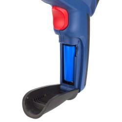 Alicate Terrômetro Digital ITRD-500A Impac