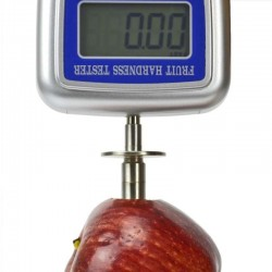Miliohmímetro digital Lutron MO2001 Medição resistência baixa