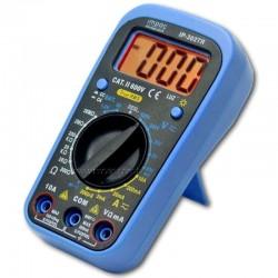 Coletor Temperatura Portátil iMini