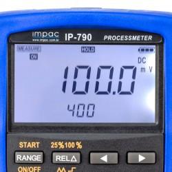 Ponta de Prova Alta Tensão Osciloscópio 20MHz 10 KV - Conector BNC