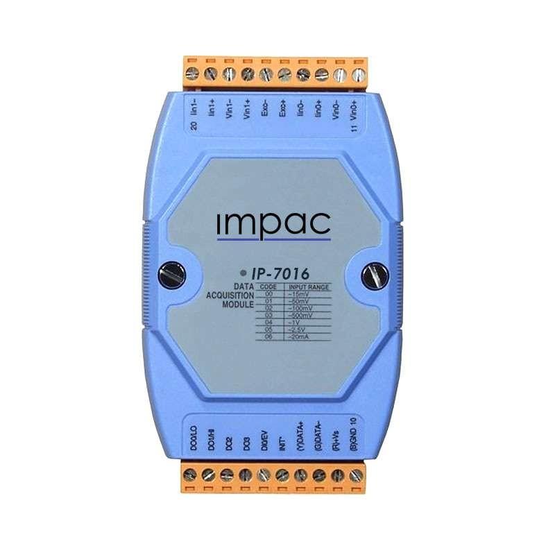 Protoboard 2760 pontos IP-2760