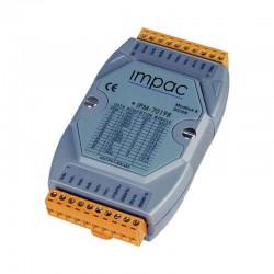 Protoboard 2760 pontos IP-2760 Breadboard