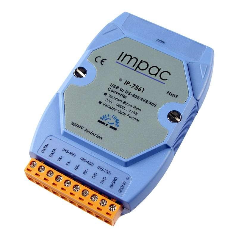 Protoboard 830 pontos IP-BC830