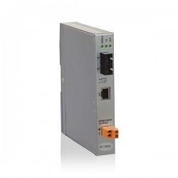 Protoboard 4560 pontos IP-4560