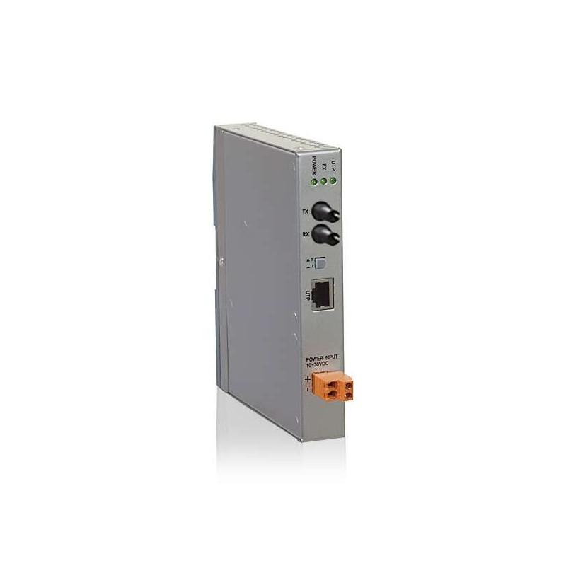 Protoboard Transparente 830 pontos IP-TP830 - Impac