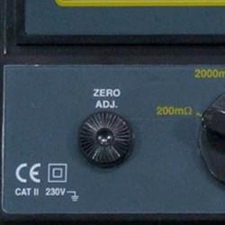 Sonda de temperatura para superficie articulável IPTP-203