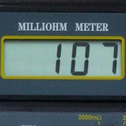 Sensor de temperatura superfície IPNM-01