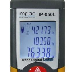 Medição de Concentração de cloro Lutron - Clorimetro CL-2006