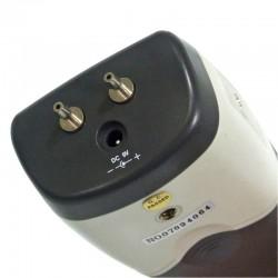 Sensor de temperatura curvo para superficie IP-81533B