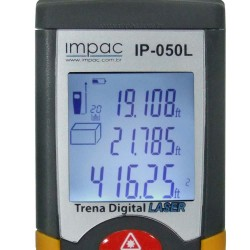 Transmissor Digital de pH DO 9403T Delta Ohm