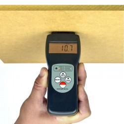 Medidor de Torque Dinâmico para Parafusadeira Impac IP-ANL-20 Impac