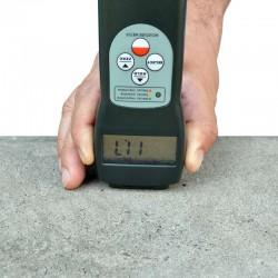 Medidor de Torque Dinâmico para Parafusadeira Impac IP-ANL-20