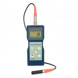 Torquímetro Portátil TQ-8800 Lutron
