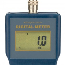 Torquímetro Digital Portátil Lutron TQ-8800