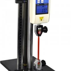 Detector Oxigênio NR33 Medidor de Oxigênio Impac IP-760