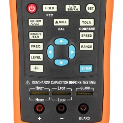 Detector Oxigênio Espaços Confinados NR33 IP 760 Impac