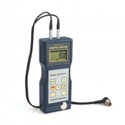 Anemômetro Multifunção Lutron ABH-4225