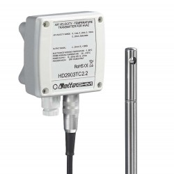 Estroboscópio Digital DT-2269 Lutron