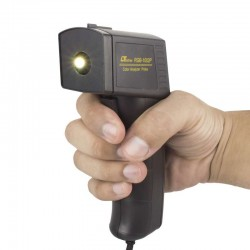 Calibrador Decibelímetro Tipo1 Delta Ohm