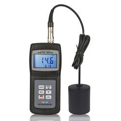 Decibelímetro Tipo 1 HD2010 Delta Ohm