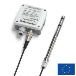 Estroboscópio Medição Rotação DT-2269 Lutron