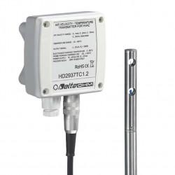 Estroboscópio Medição RPM DT-2269