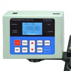 Osciloscópio Virtual 10 Mhz Pico 2104 USB