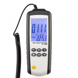 Osciloscópio Virtual 5 Mhz Alta Precisão Pico 3425 USB