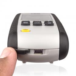 Osciloscópio Virtual 20 Mhz Pico Serie 4000 USB