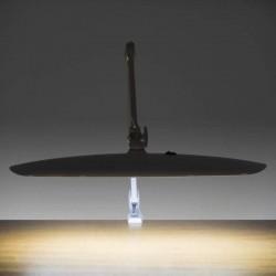 Medidor de Vibrações Digital Portátil DATALOGGER VB-8203