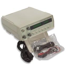 Datalogger Temperatura, umidade, pressão barométrica MHB-382SD