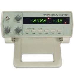 Termômetro Digital PT100 Centesimal TM-917 Lutron