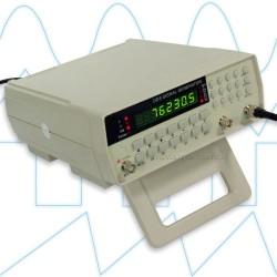 Conversores Saída RS-232 RS485 Impac