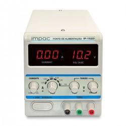 Micromanômetro Digital  diferencial Impac 0,5 PSI Sala Limpa