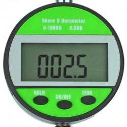 Sensor termopar Multimetro
